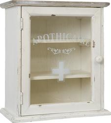 medicijnkastje-vintage---36x32x18---hout---creme---clayre-and-eef[0].png